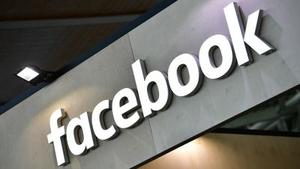 遭美国数家联邦机构联合调查 Facebook股价跌超1%