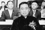 海航董事长王健法国意外去世 陈峰已飞赴现场