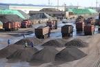 矿石公转铁政策落地 较征求意见稿放宽要求