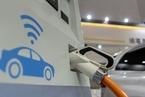 新能源汽车投资冲动受抑制 10万辆规模成标配