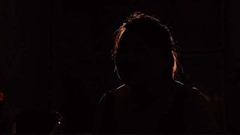 【微纪录】莆田养女③:阴影中的童养媳