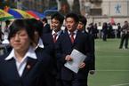 记者手记|挡在北京职高门外的非京籍学生