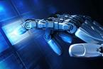 T早报|上海将举办世界人工智能大会;中国电信宣布流量费年内至少降30%