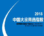 """""""中国大宗商品指数与期货市场发展""""专题会议举办"""