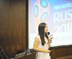 营享家俱乐部第20期(上海站)举办