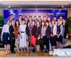 媒体转型领导者2018夏季研讨会成功举办