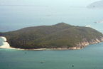 开发无居民海岛 海南加码生态环保审核