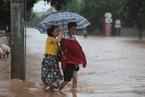 中国气候指数报告:7月需防范局部地区强降水影响