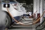 比亚迪开放电池供应 与长安汽车组建合资公司