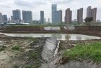 两项土壤污染防治新标准发布 设筛选值和管制值