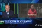 中美贸易战开打 美猪肉产业损失高达数十亿美元