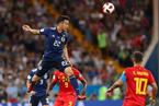 拿什么来学习日本足球