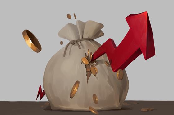 """新经济独角兽海外IPO潮涌 所谓""""窗口期""""为何?"""