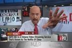 赴美上市的中国互联网股票值得购买吗?