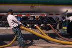 EIA周报:美国原油库存小幅增加 价格受需求和出口支撑