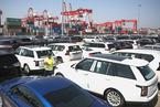 中美贸易战开打 美国产进口车关税升至40%
