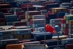 海关总署:中国对美关税反制措施已于6日12:01正式实施