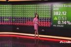 国际股市:中美贸易战开打 欧股周五高开