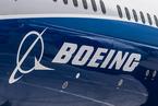 波音与巴航工业成立合资公司 估值47.5亿美元