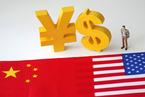 美启动关税排除程序 部分中国产品加征关税有望取消