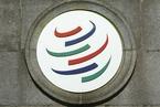 中国将美国诉至WTO 控诉违反多项国际规则