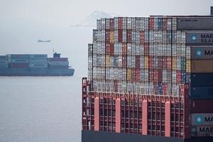 专家:继续深化改革开放可减少贸易摩擦