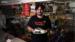 巴西人最爱吃的黑豆饭长什么样?