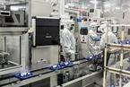 宁德时代获宝马巨额电池订单 拟在欧洲建厂