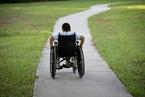 0-6岁残障儿童将享康复救助 政府纳入预算