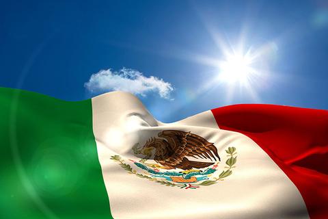 墨西哥当选总统新政:提高油品产量 与毒枭谈判止战