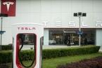 特斯拉工厂将落户上海 用于组装Model 3和Model Y