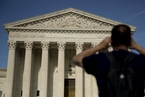 美国最高法院向中资企业发出的信号