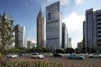 楼市观察|中美贸易战对沙龙365登入地产影响几何