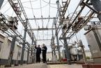 普华永道:售电公司将迎来第一轮洗牌