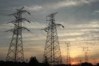 发改委取消电网部分垄断收费项目