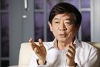 新加坡交通部长:已为新马高铁投入1.8亿美元