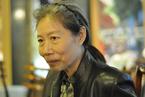 清华社会学系教授郭于华:所有女权问题,归根到底都是人权问题