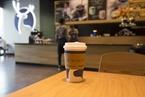 瑞幸咖啡估值10亿美元 称打掉星巴克100亿美元市值