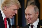 下周:美俄首脑会晤谈什么?欧盟会否对谷歌开出巨额罚单?