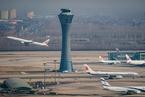 民航局:上半年航班正常率近80%