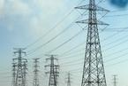 6月全社会用电量同比增长8%  下半年料趋缓