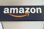 亚马逊是怎样主导美国市场的?