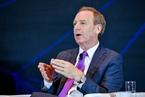 特稿|专访微软总裁:依赖广告盈利会给数据保护带来挑战