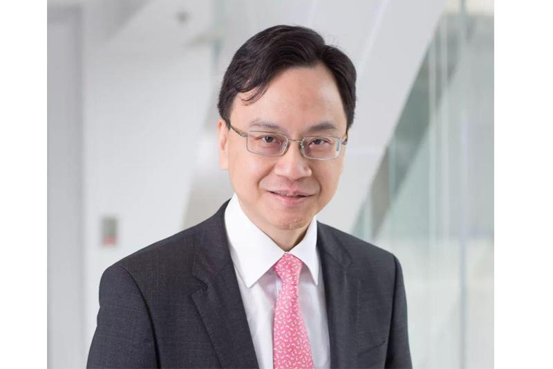 技术发明人卢煜明:产前基因诊断,当事人充分知情很重要