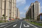 楼市观察|放宽限价  广州房价涨幅领跑一线城市