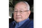 两代人的沟通:思念父亲张彦