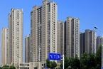 统计局:6月二线城市新房价格环比涨幅最大