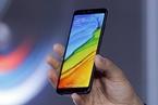 小米手机进入韩国市场,为何选红米Note5打头炮?