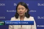 贝莱德:去杠杆和贸易冲突是影响中国A股的两大因素