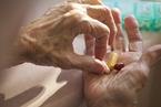 高血压原料药检出致癌物:杂质含量标准未出台
